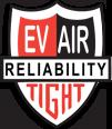 EvAirTight