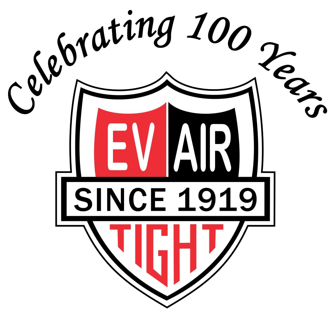 EV Air Tight