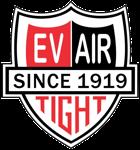 EV Air Tight Logo