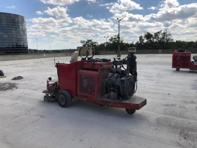 Verizon 935 V Street Garage Repairs Washington Dc 2