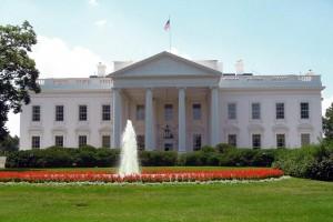 North_Façade_White_House